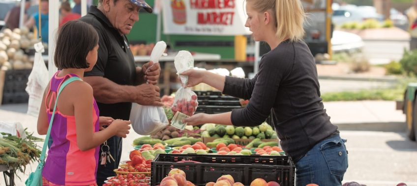 News – Pueblo Chile Growers Association